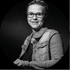 Anne-Kathleen Döhler